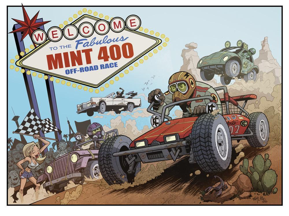 mint-400-poster-2016.jpg
