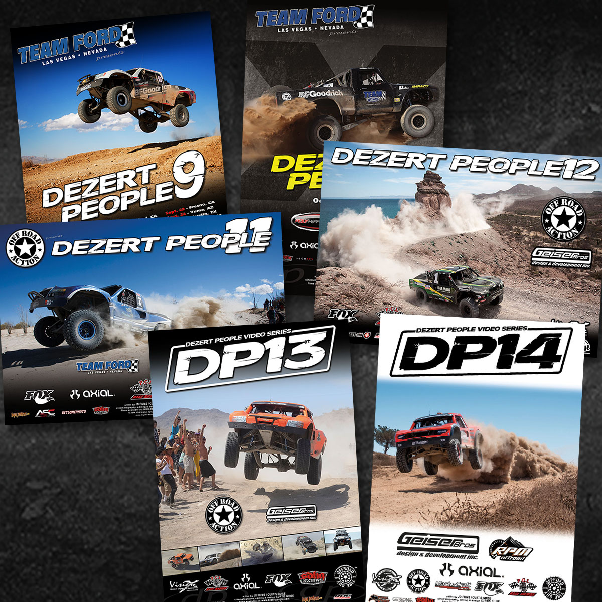 DP9-14_posters.jpg