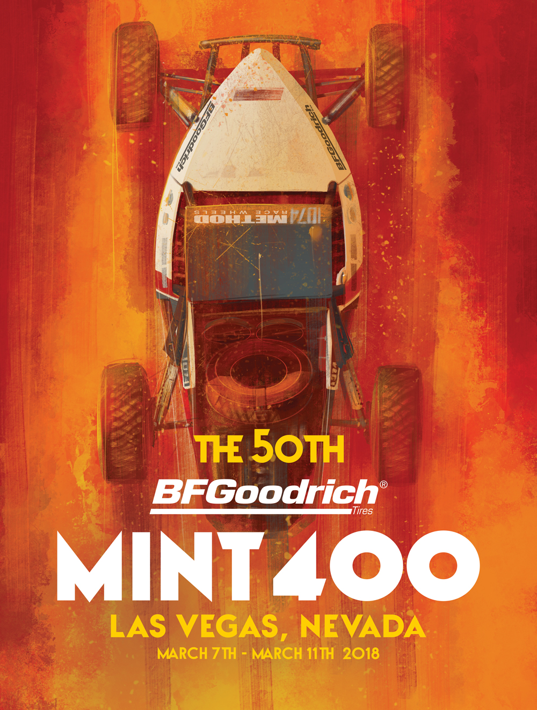 2018_Mint_400_Buggy_Poster_18x24.jpg
