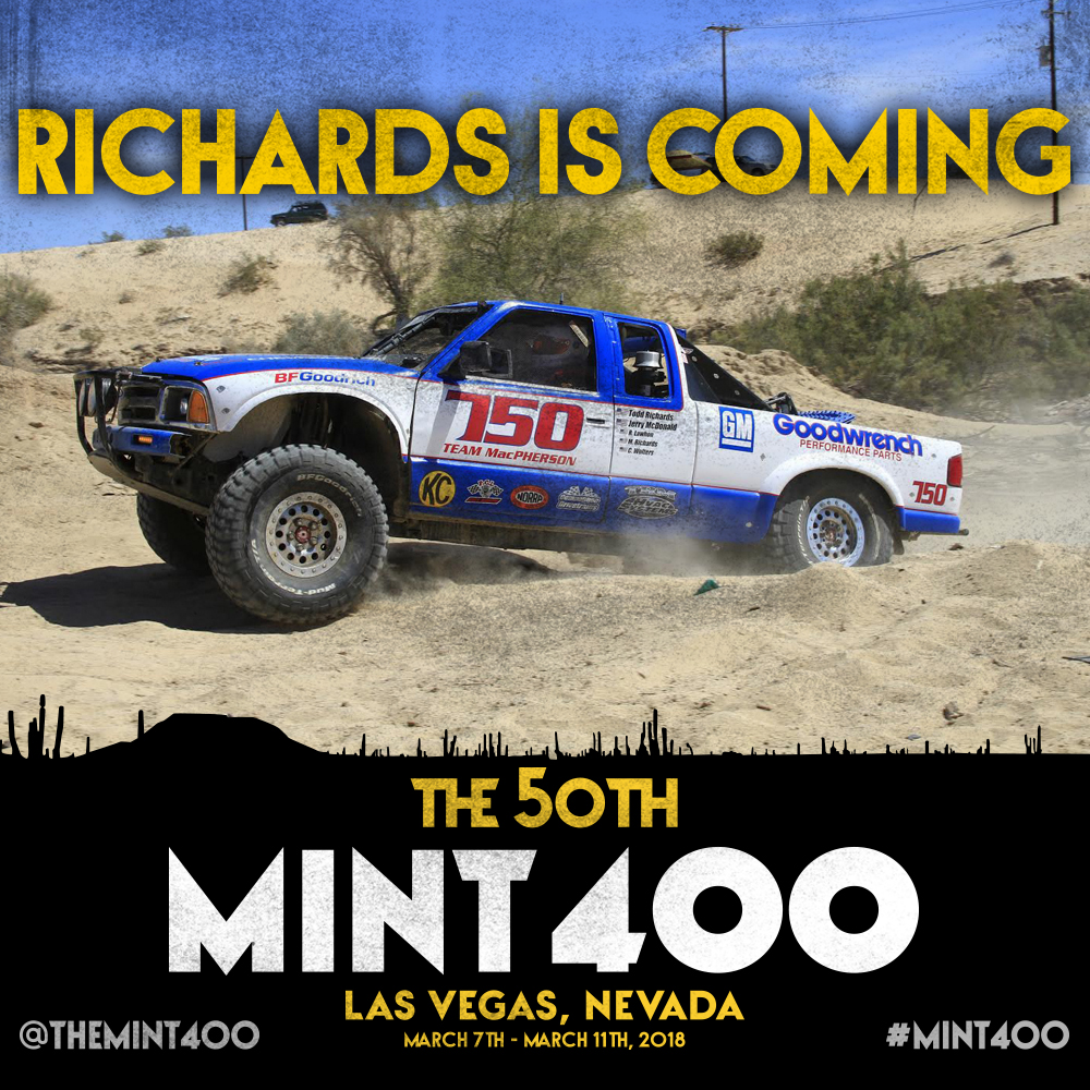 2018_Mint_400_is_coming_Richards_1000x1000.jpg