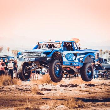 180202_parker race 2018_047-Edit.JPG