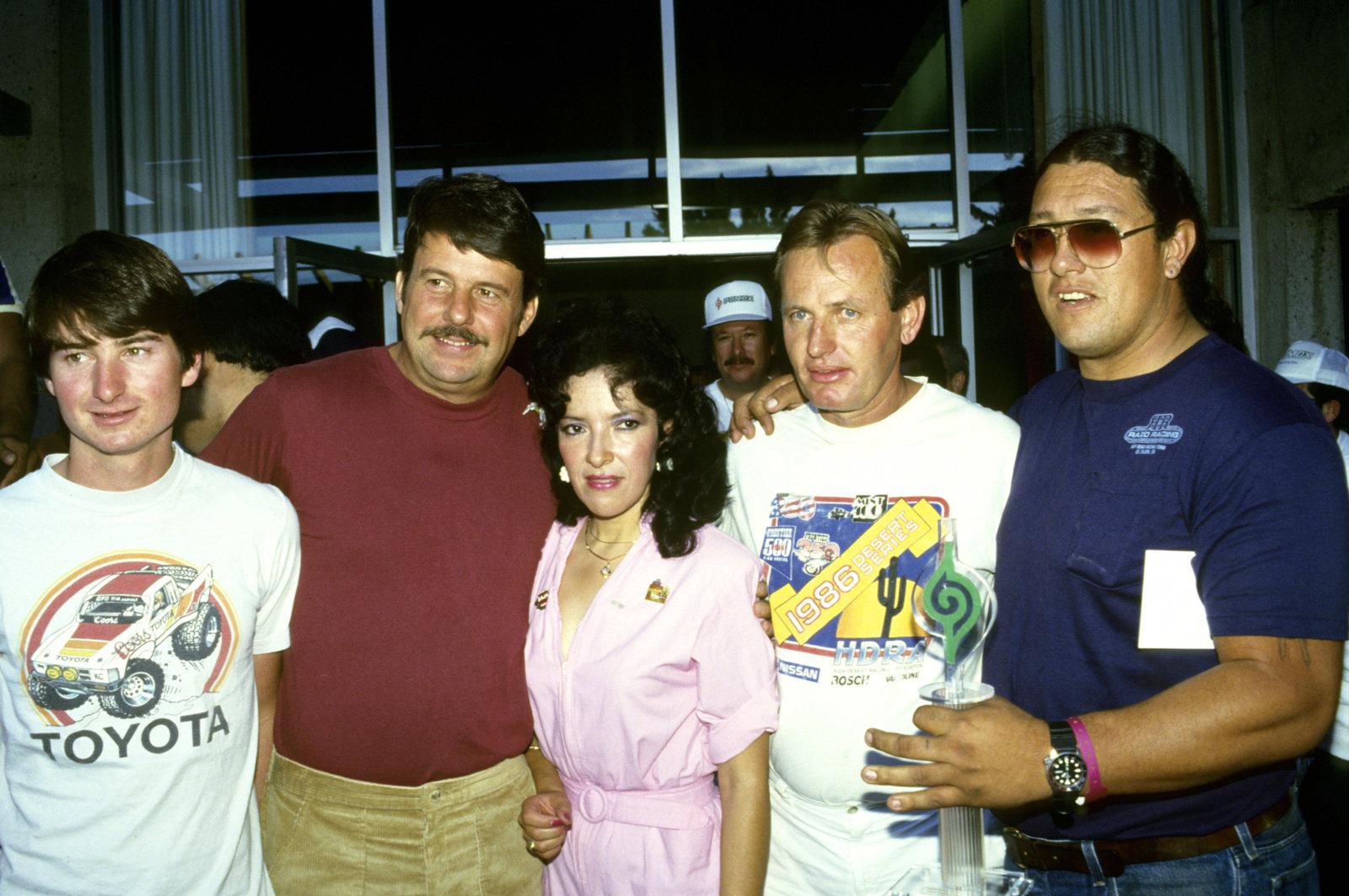 CenterlineImages.1986.Baja 1000.John Johnson.Doug Robertson.21x.jpg