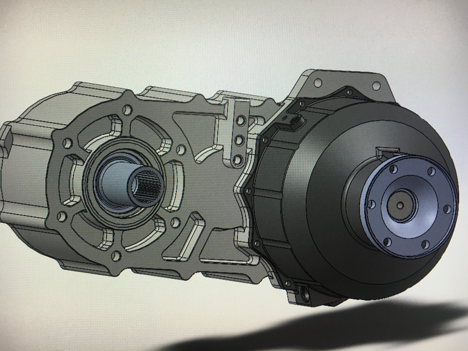 Battleborn_engineering_D9_Transfercase_01.JPG