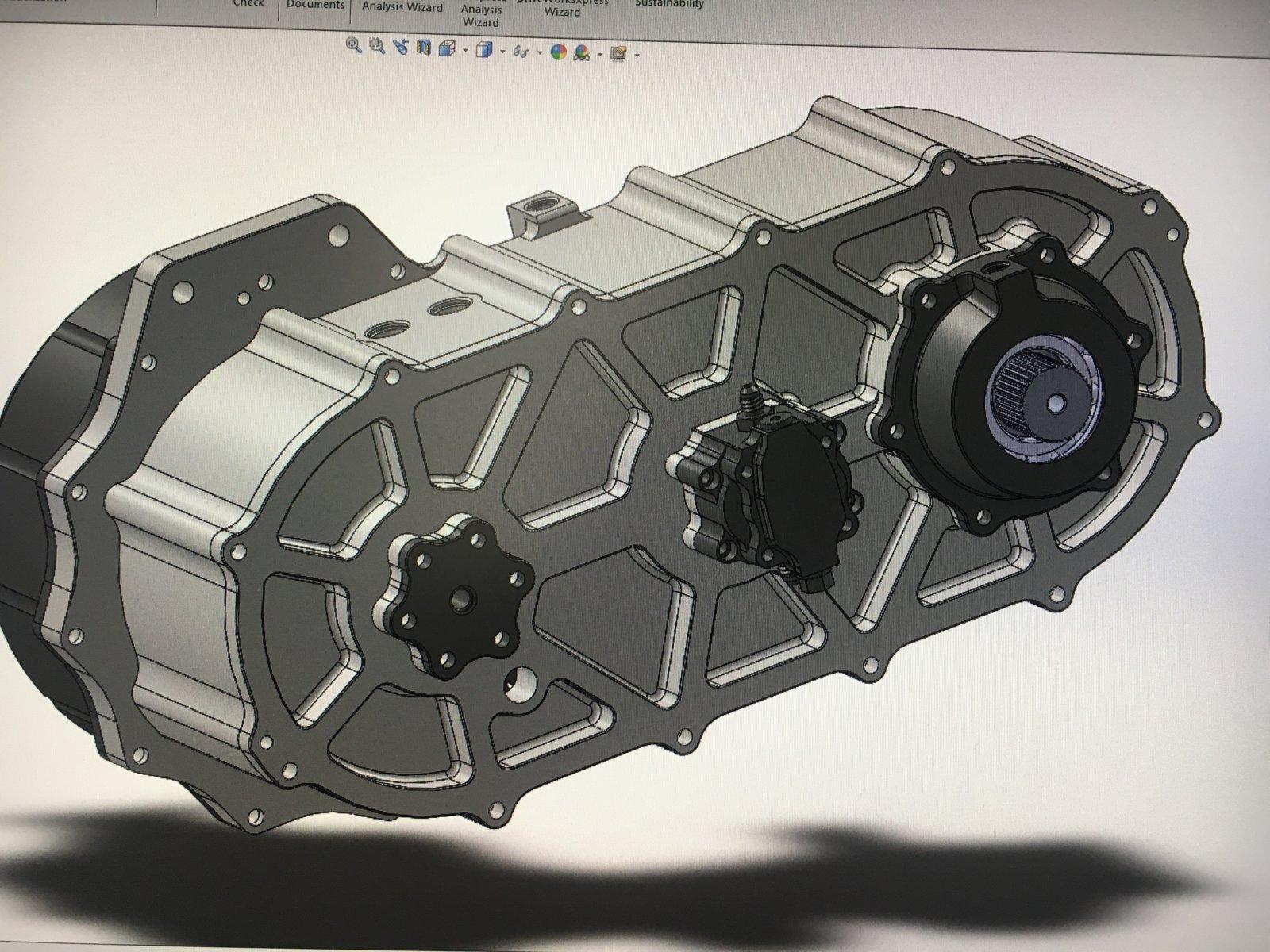 Battleborn_engineering_D9_Transfercase.JPG