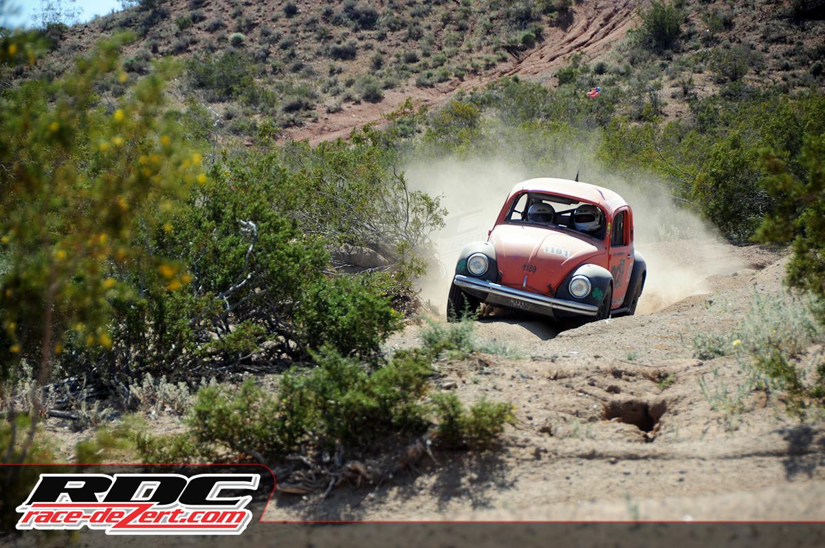 snore-ridgecrest-photos-race-dezert-35.jpg