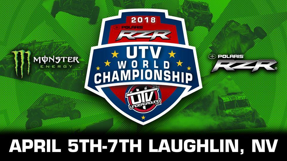 utv_world_championship_2017_001.jpg