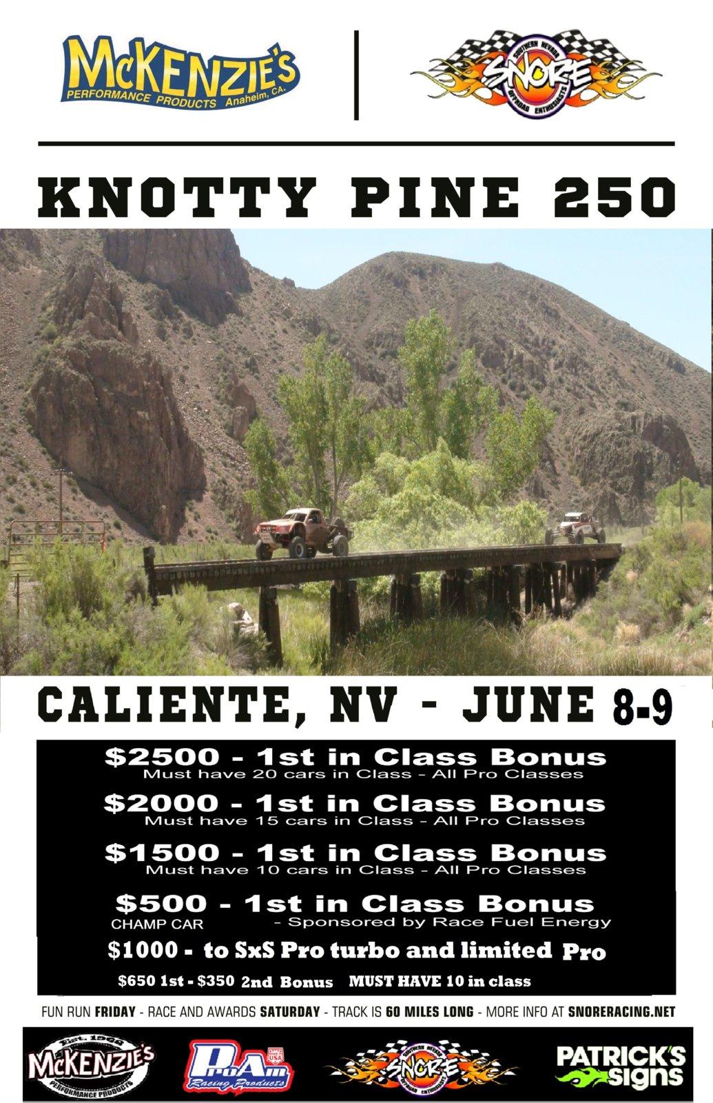 Knotty Pine 250 - FINAL (2).jpg
