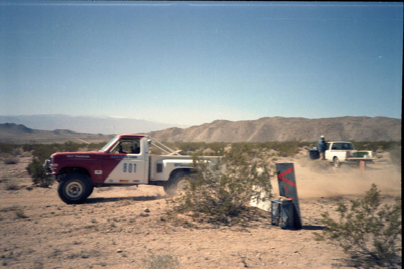 4-1985 desert race007.jpg