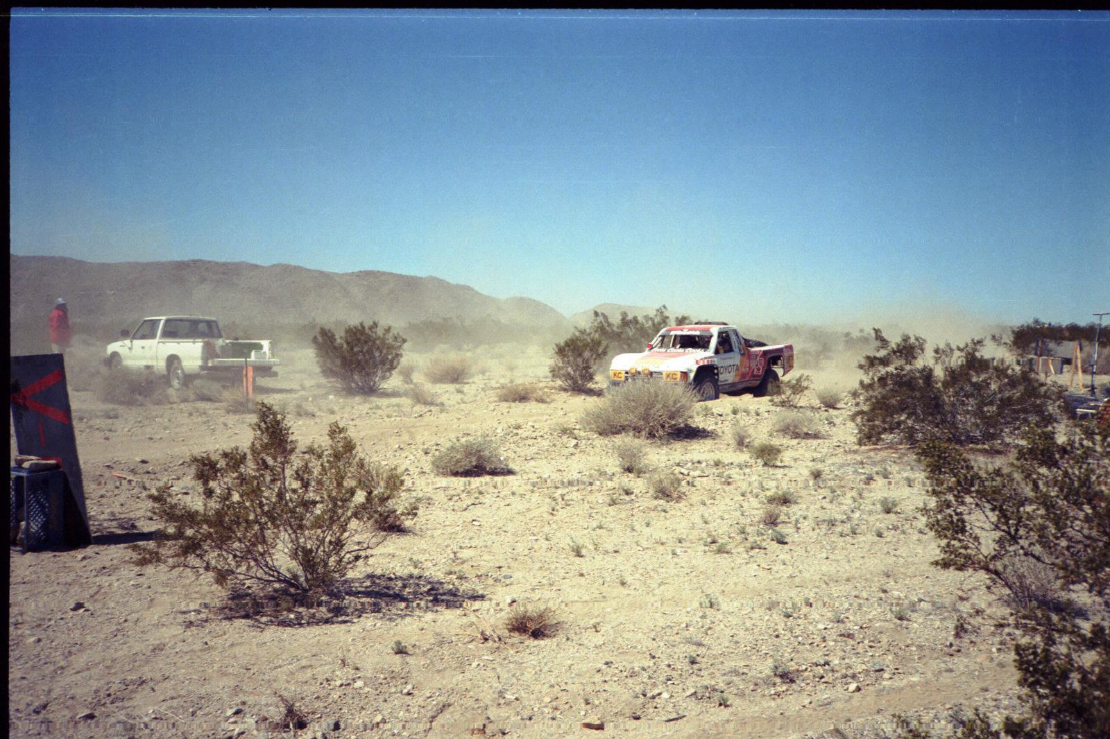 4-1985 desert race009.jpg