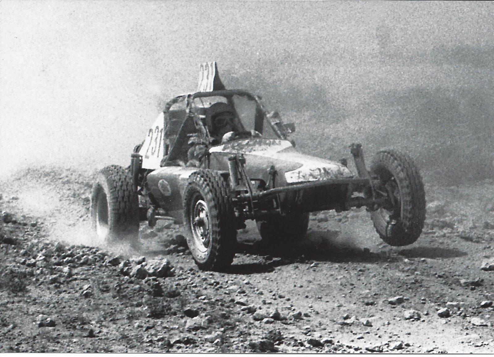 B&W Race Car Photos0005.jpg