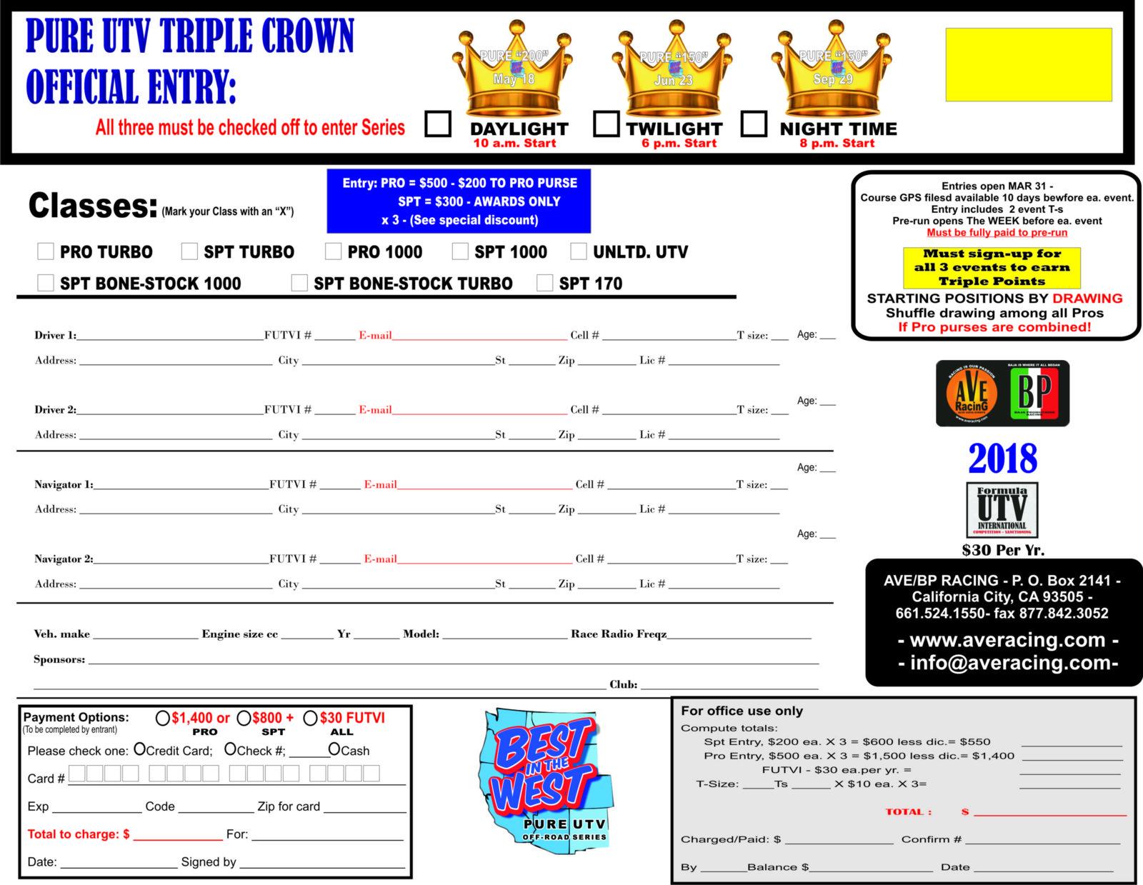 18-PURE-UTV-TRIPLE-Entry-3--Mar4.jpg