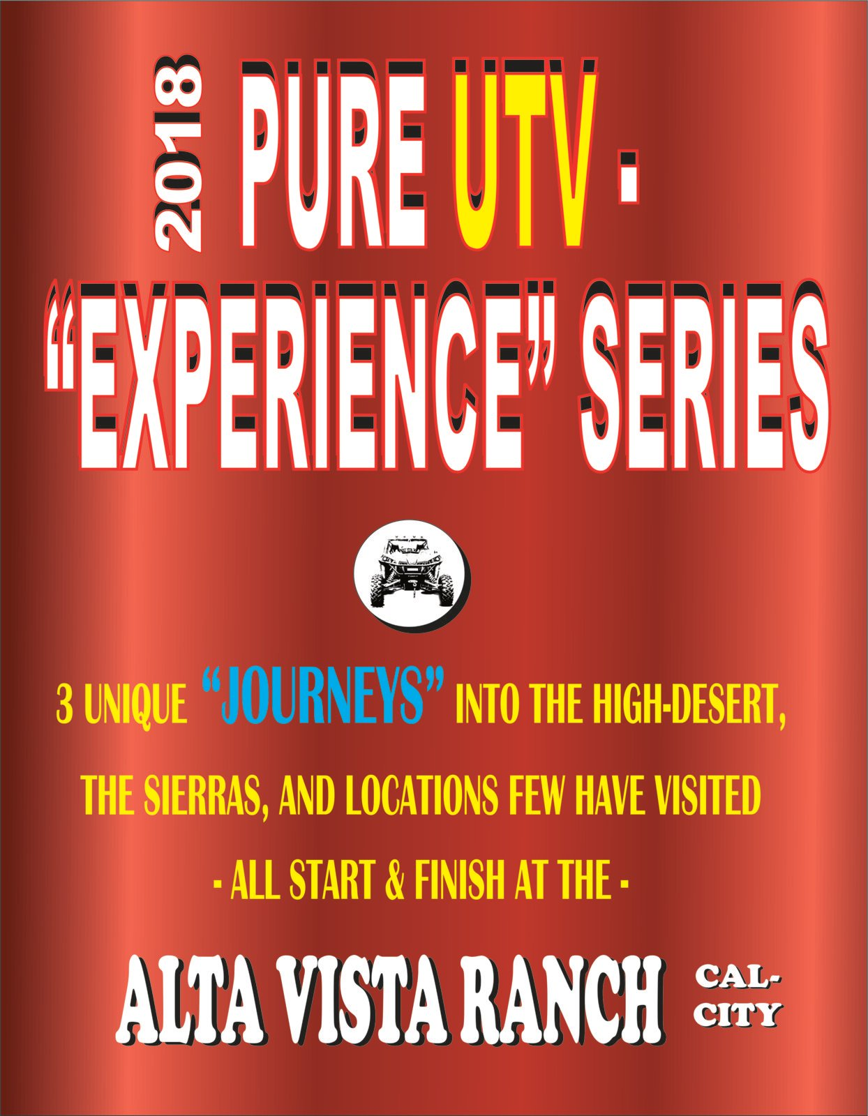 18-PURE UTV EXPERIENCE - FACEBOOK-ADS-Page5-May14.jpg