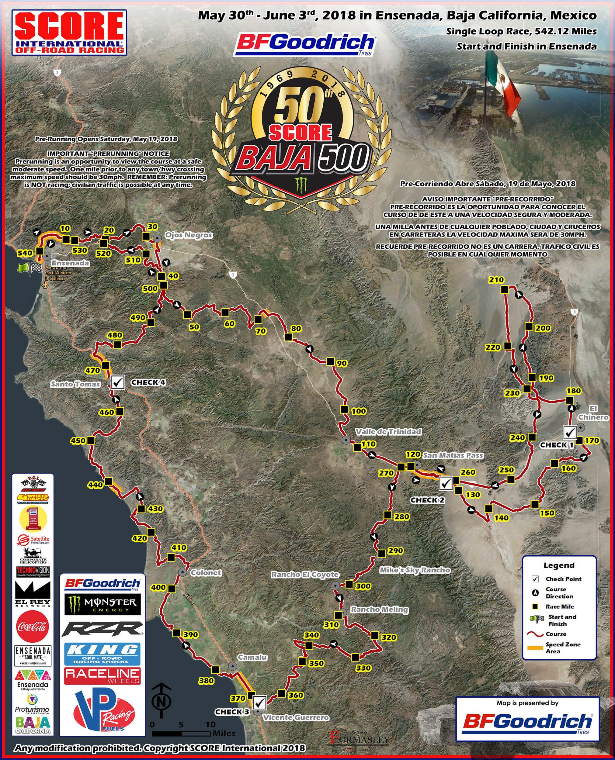 2018-SCORE-Baja-500-map_v3.jpg