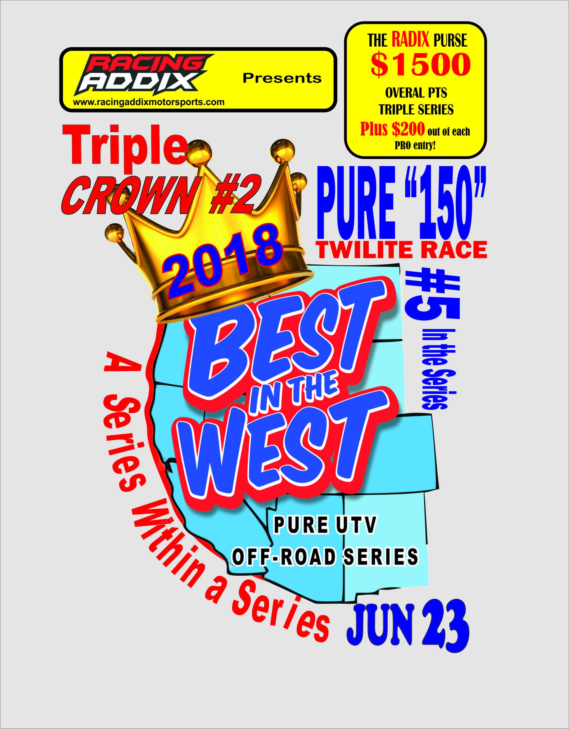 18-Jun23-Triple-#2 & #5-T-Art-REDIX-June10.jpg