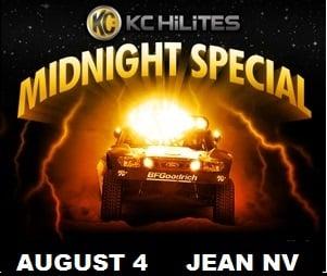 Midnight Special - 300 x 250 - banner.jpg