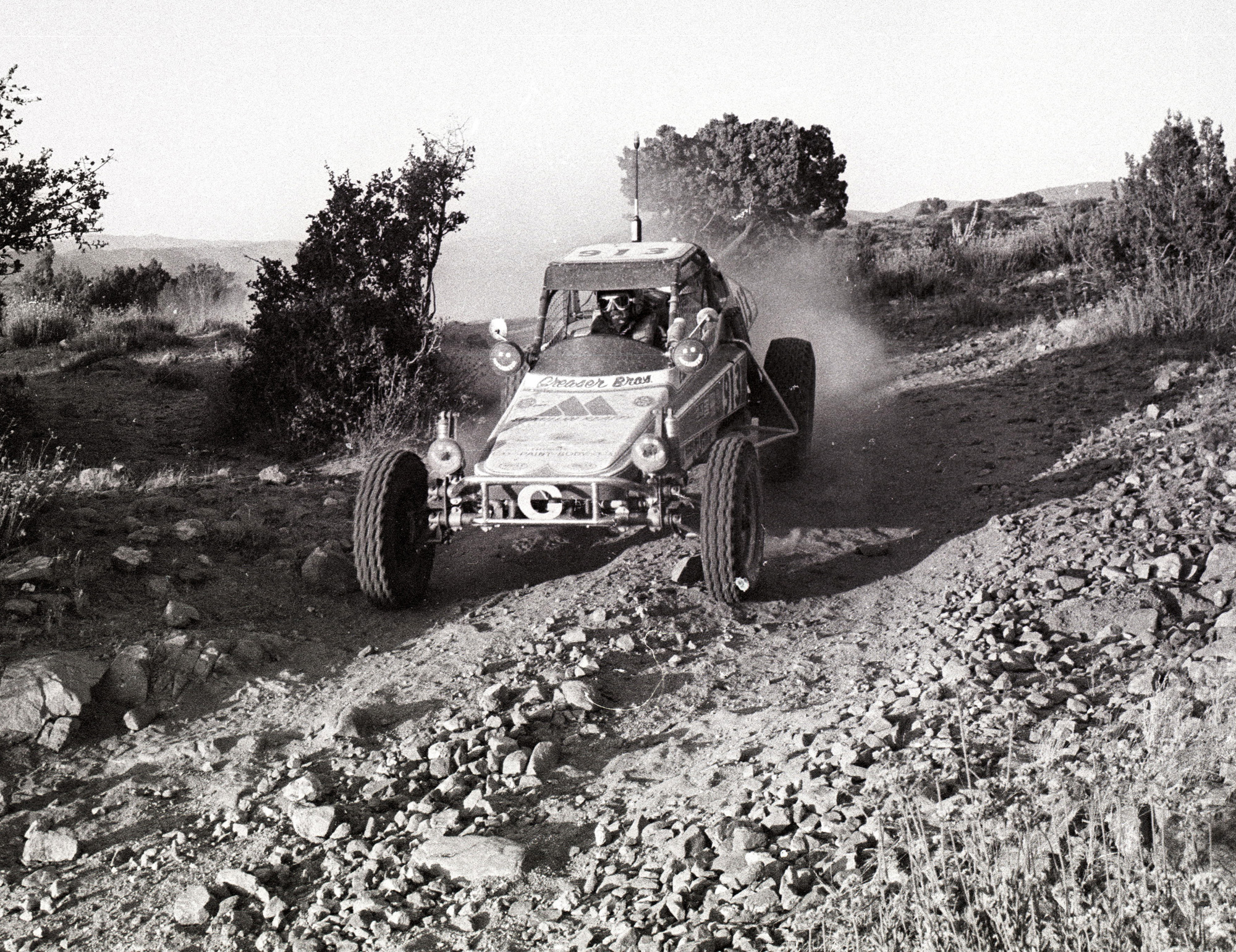 CenterlineImages.1978.Baja500.913.Greaser.mcmillin.21x.jpg