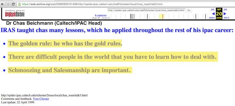 CaltechIPAC.jpg
