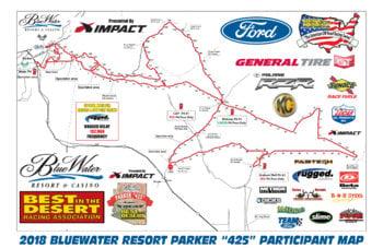 2018-Reduced-P425-Racer-Map.jpg