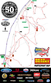2018-MINT-400-RACER-MAP-Reduced-Size.jpg