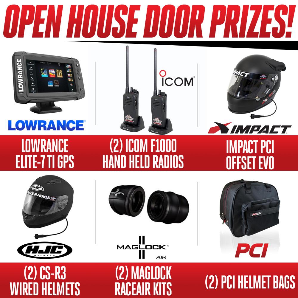 openhouse prizes3.jpg