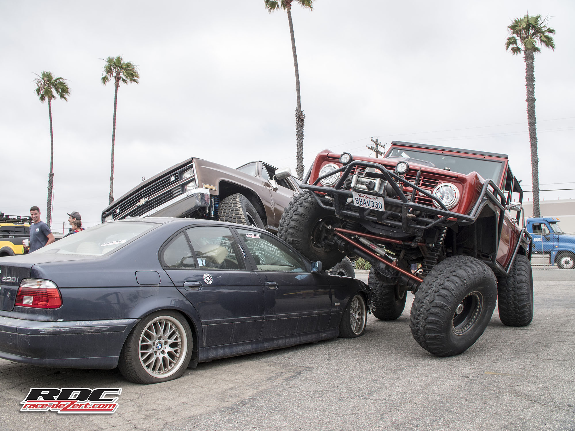 2018-fuel-the-desert-race-dezert_09.jpg