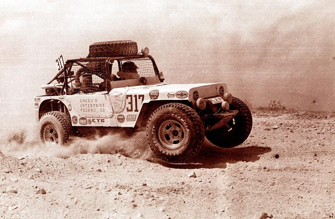 CenterlineImages.1978.Mint 400.317.Emery.jeep.21x.jpg