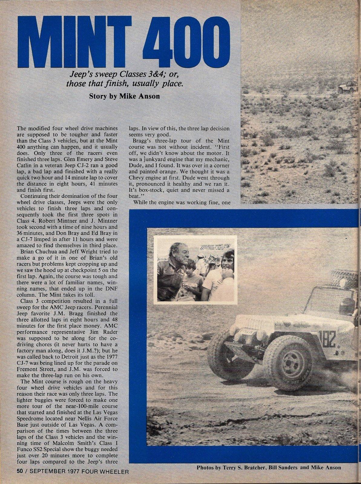 Four Wheeler 1977 Mint 400 3.jpg