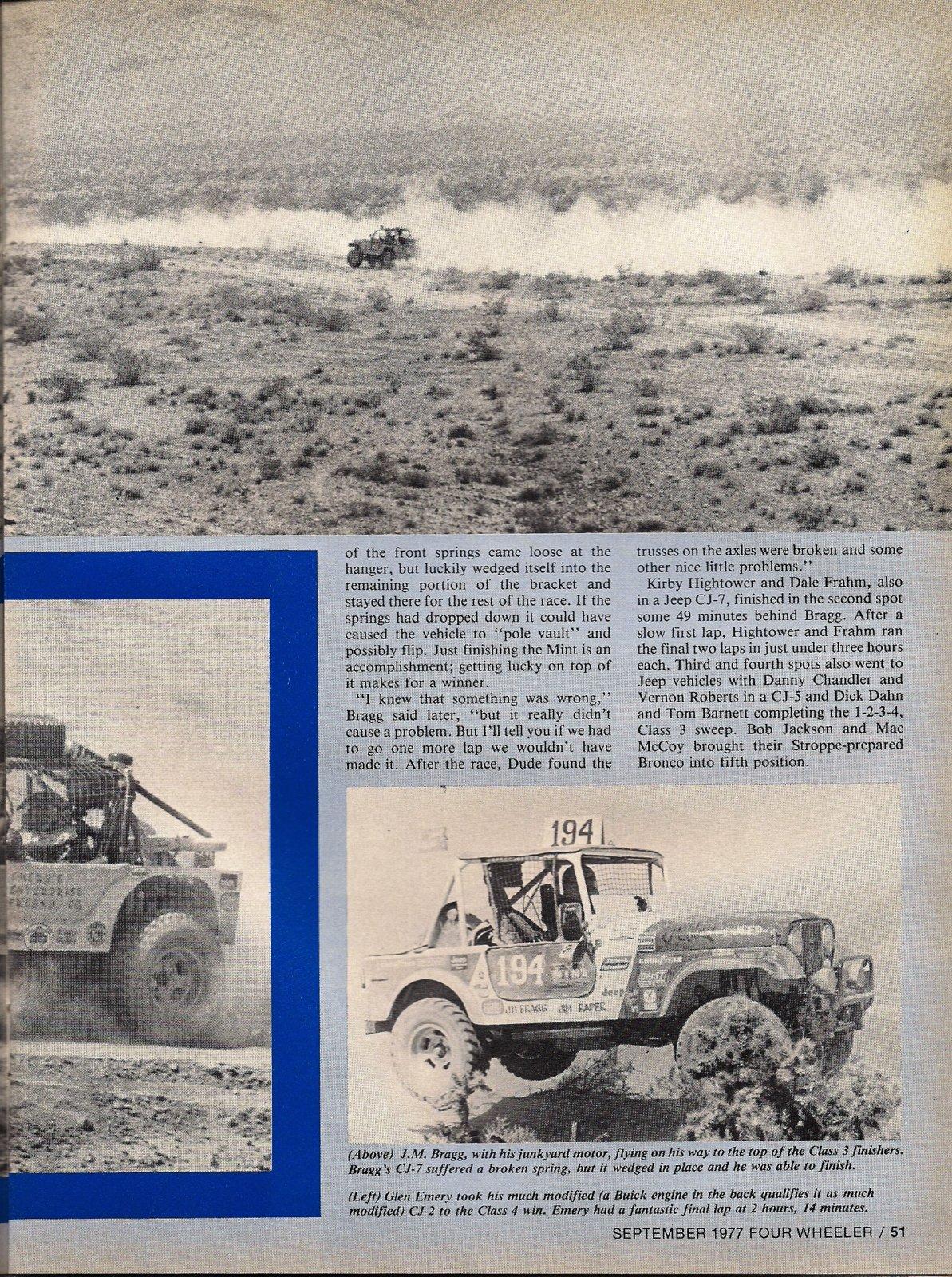 Four Wheeler 1977 Mint 400 4.jpg