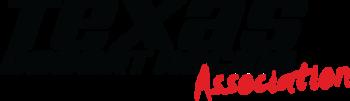TDRA-Logo-PR-668x191.png