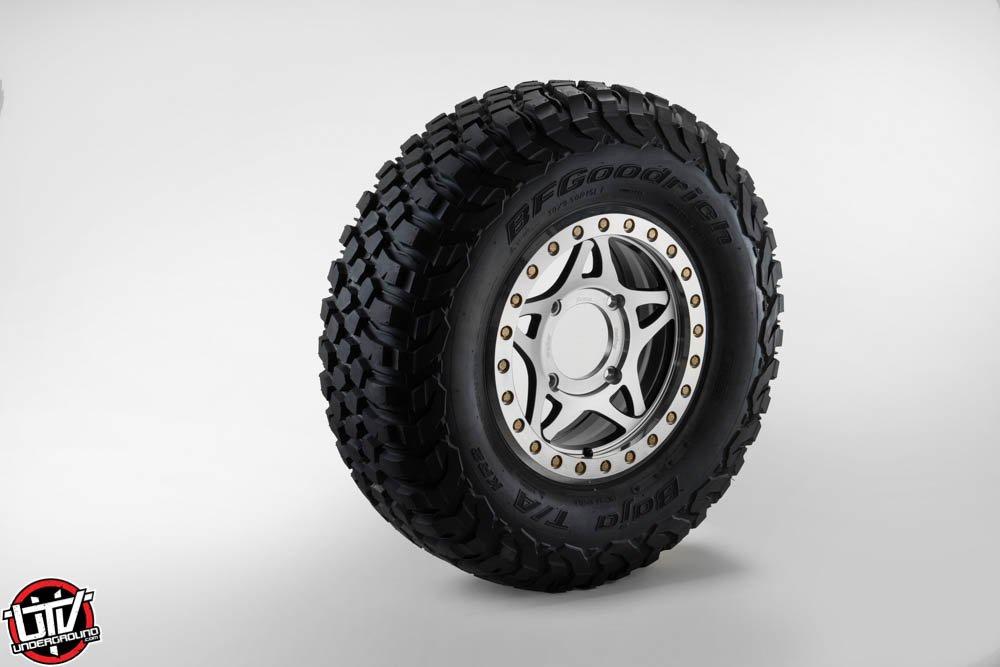 bf-goodrich-utv-kr2-tire-utvunderground-1.jpeg