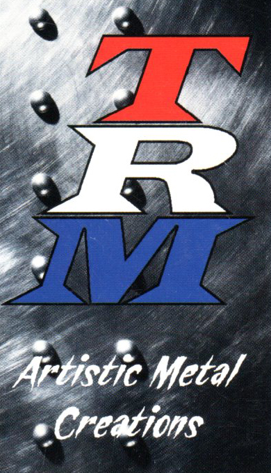 Kingman-Merchants-Mall-business-directory-Metal-works-artistic-metals[1].jpg
