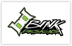 BINK_DESIGNS.png