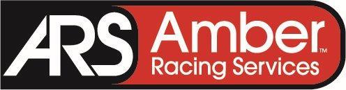 ARS Logo CMYK.jpg