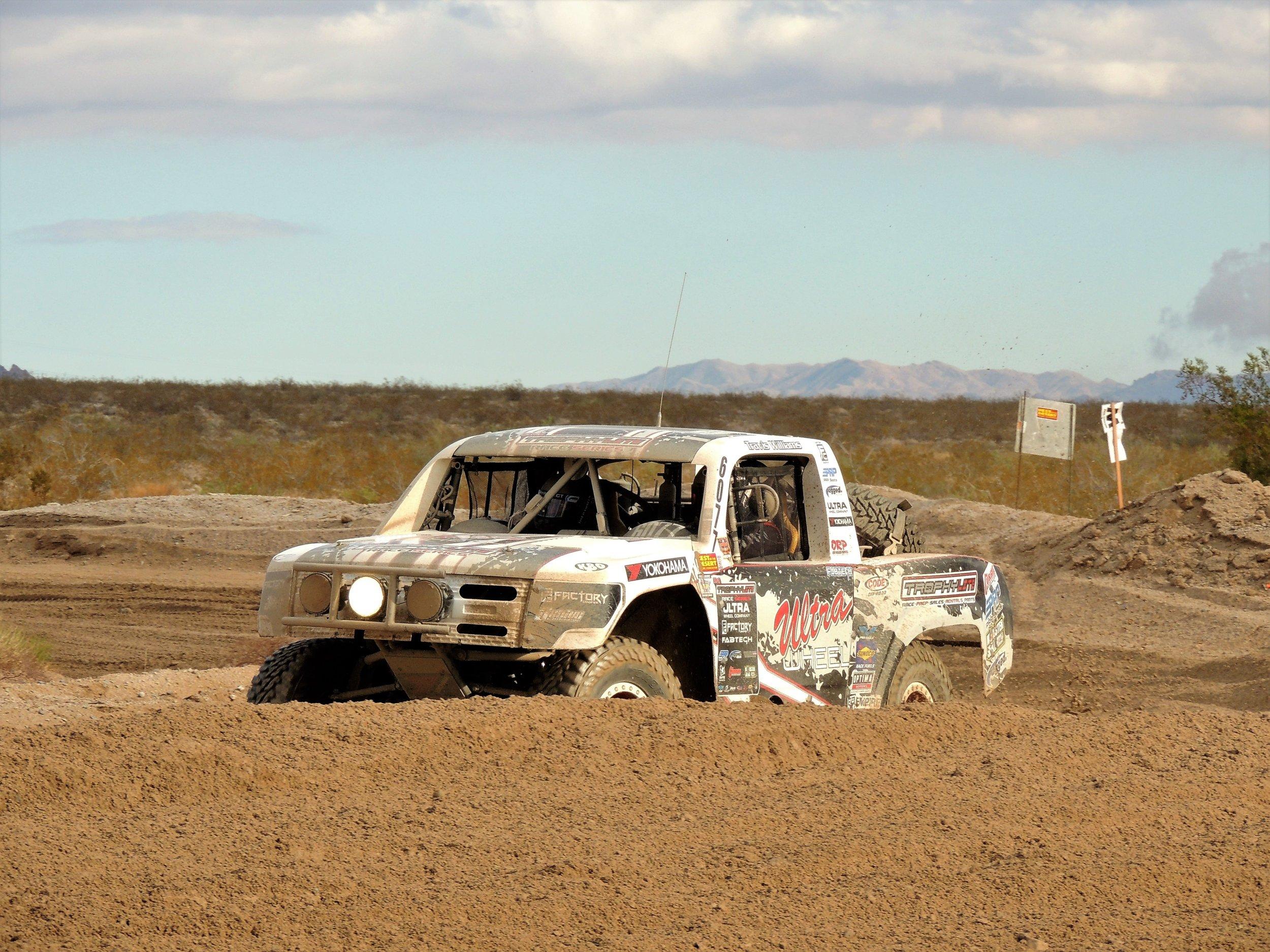 Laughlin Desert Challenge @@ PHOTOS @@ | race-deZert