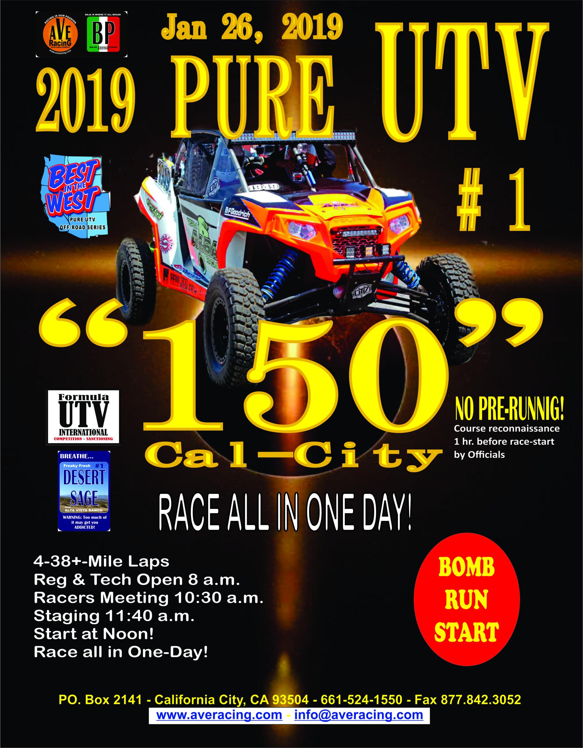 19-P150-#1-UTV-Main-ART-Nov6-18.jpg