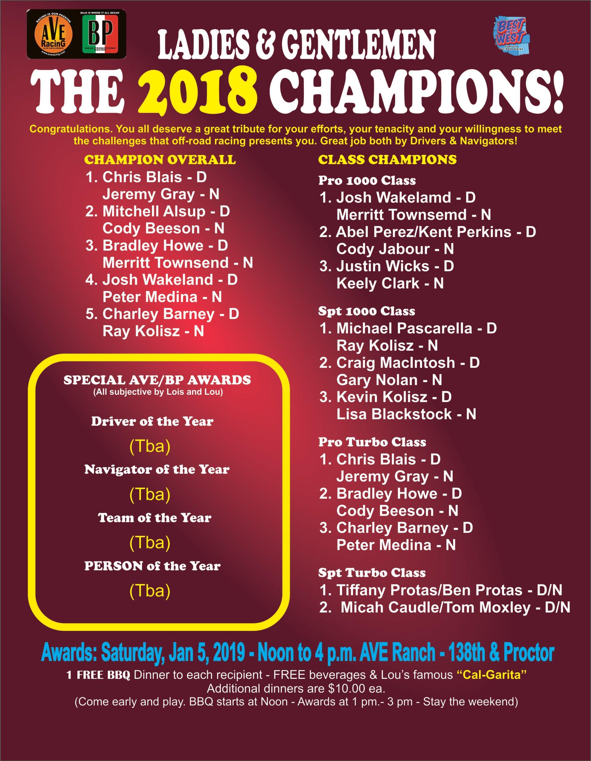18-Awards-Program-Names-Nov11.jpg