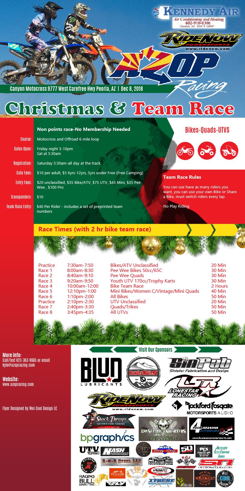 Christmas and Team Race-01.jpg