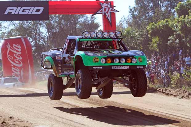 Cameron-Steele-Baja-1000-BFGoodrich-11-20-15.jpg