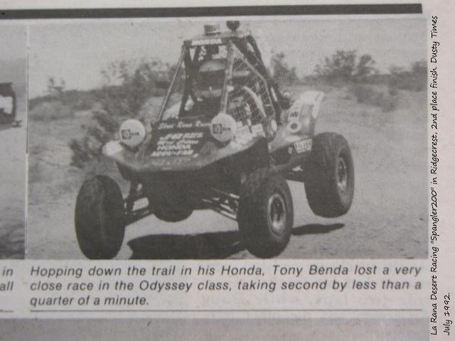 La Rana Desert Racing 1991-92 Class 4400 Honda Pilot-4.jpg