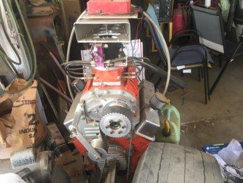 blower motor (2).jpg