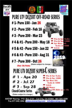 19-PURE-UTV-Dez & SUPER-C-4X6-OCT30.jpg