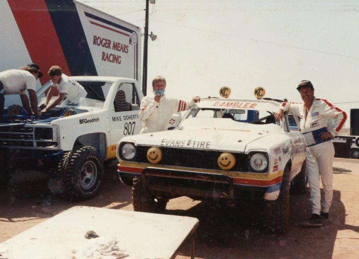 JP rambler RIV 1988.jpg