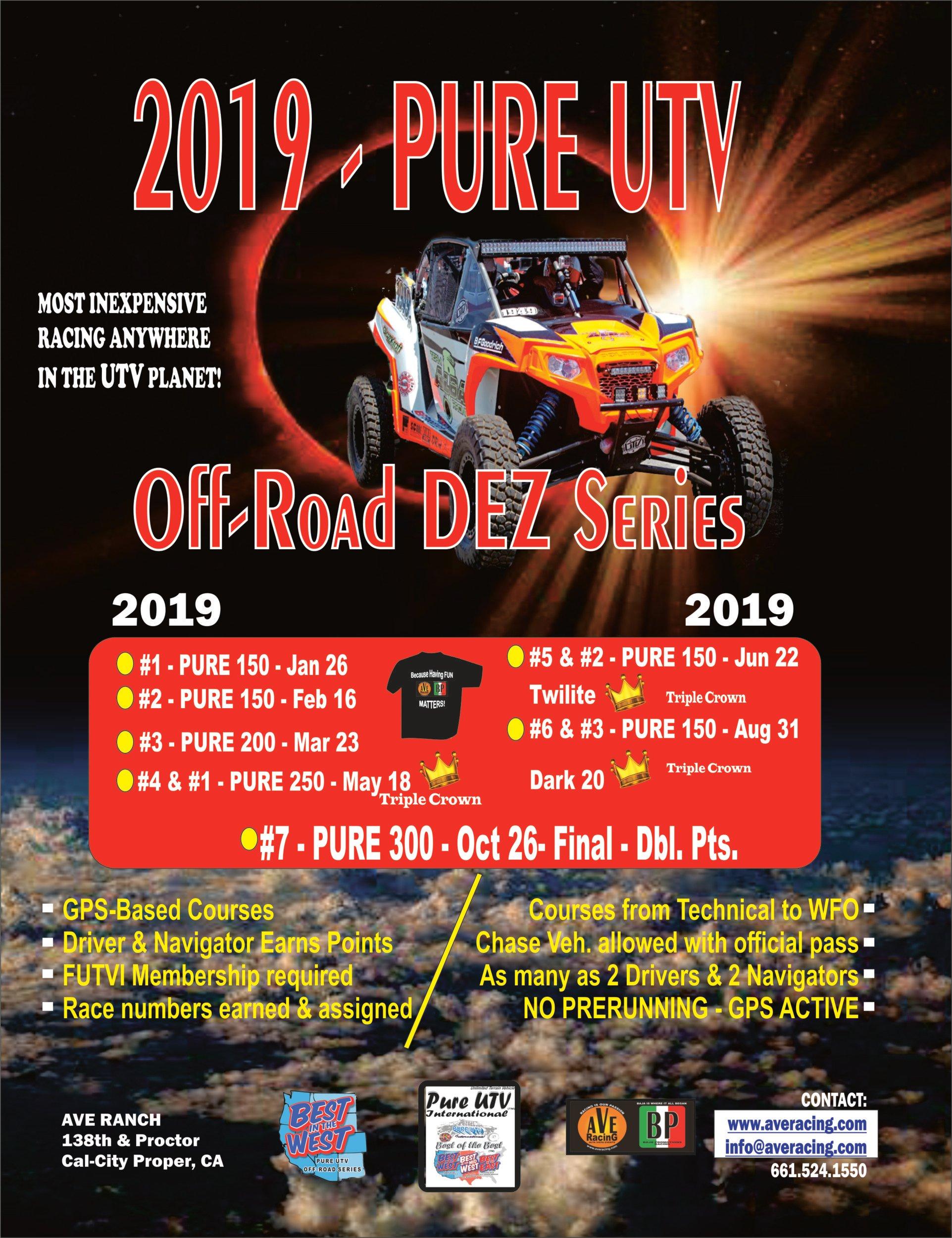 19-PURE-UTV-#1-Off-Road-Dez-Series-Flyer-DEC17.jpg