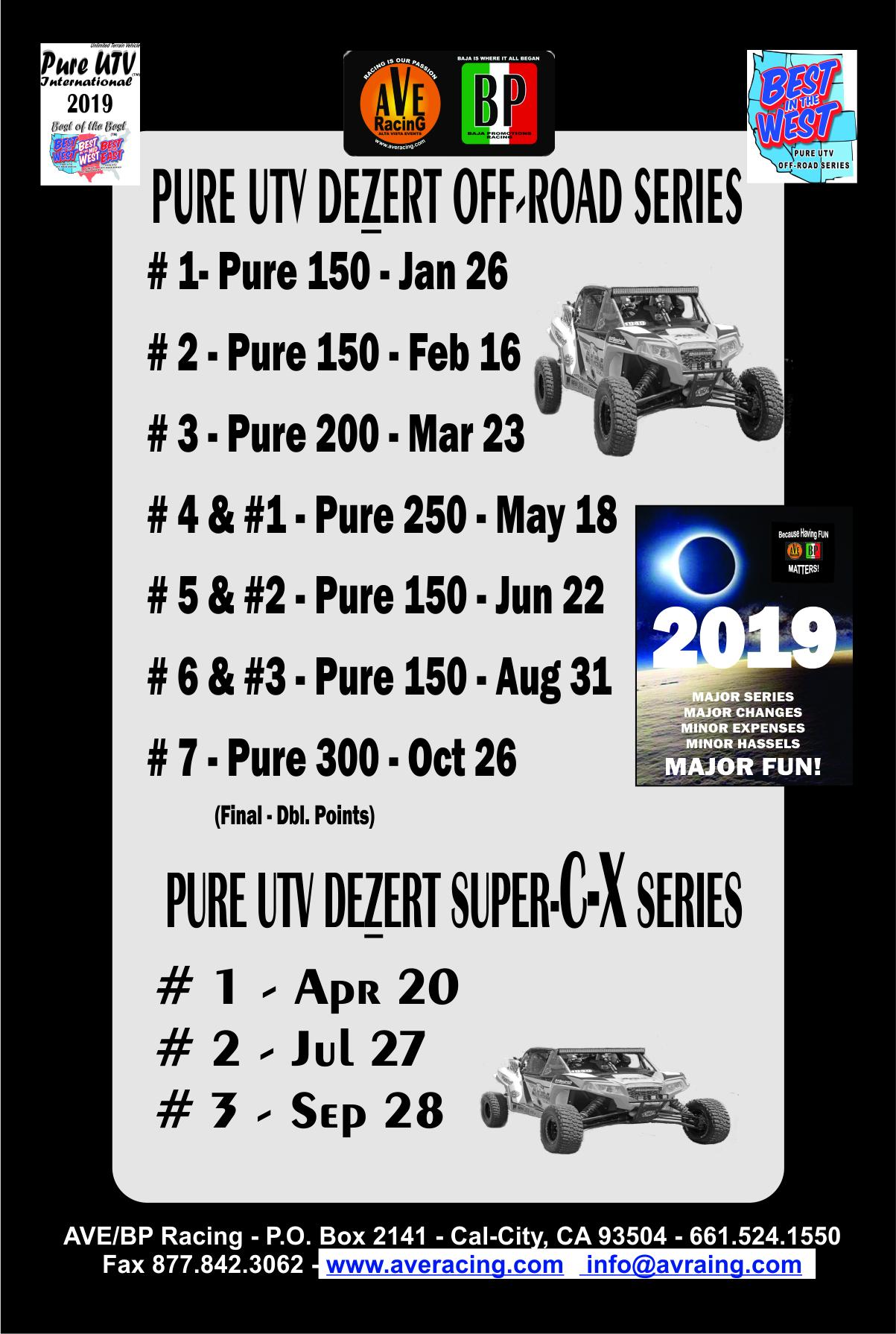 19-PURE-UTV-Dez & SUPER-CX-4x6-Nov11-18.jpg