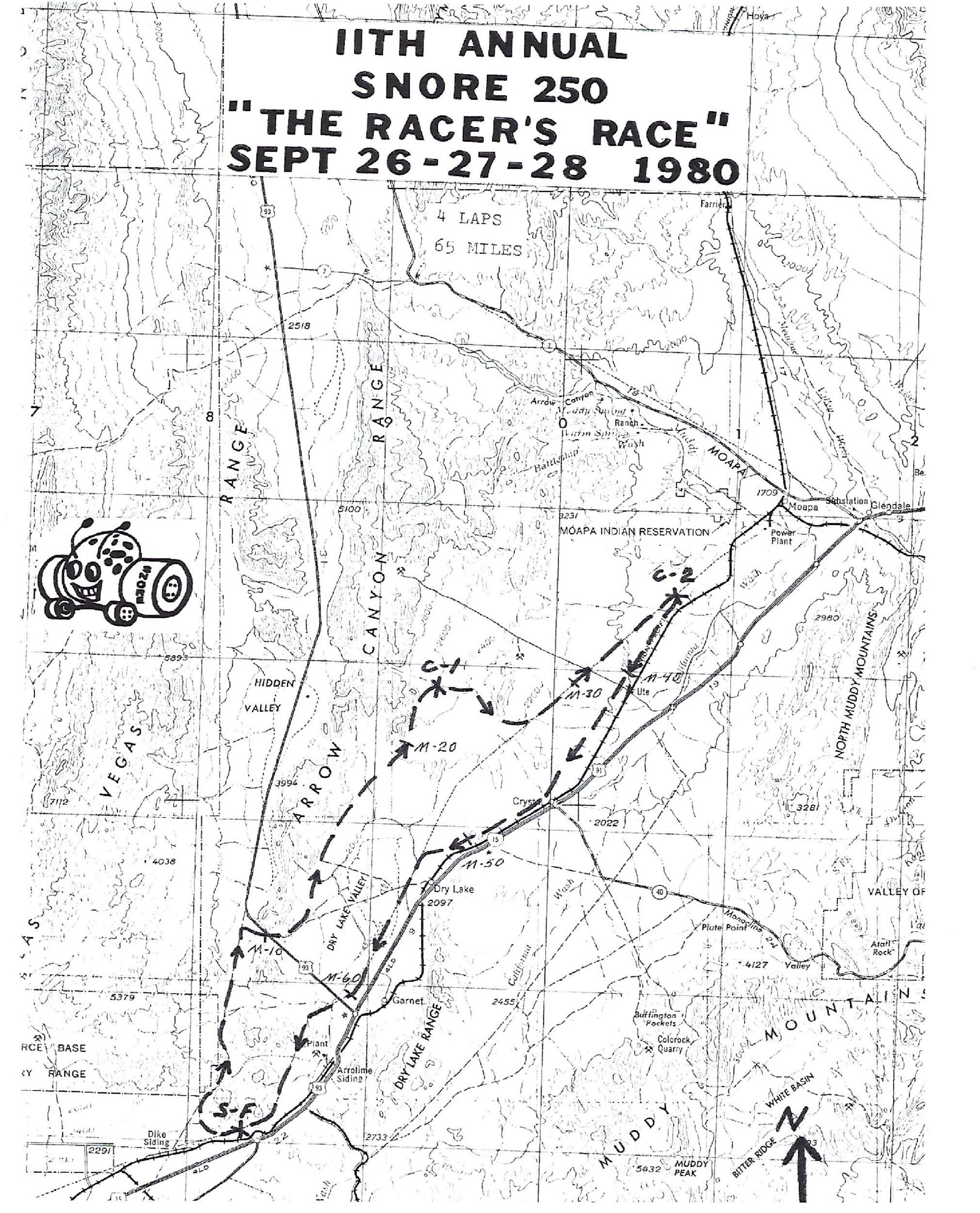 SNORE 250 OFFICIALS MAP.JPG