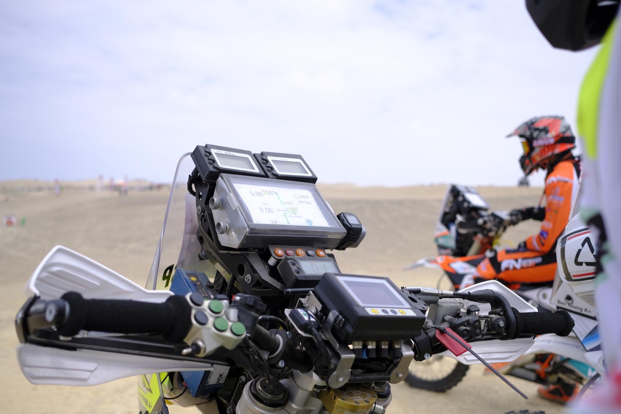 KES - Dakar SS1 (20).JPG