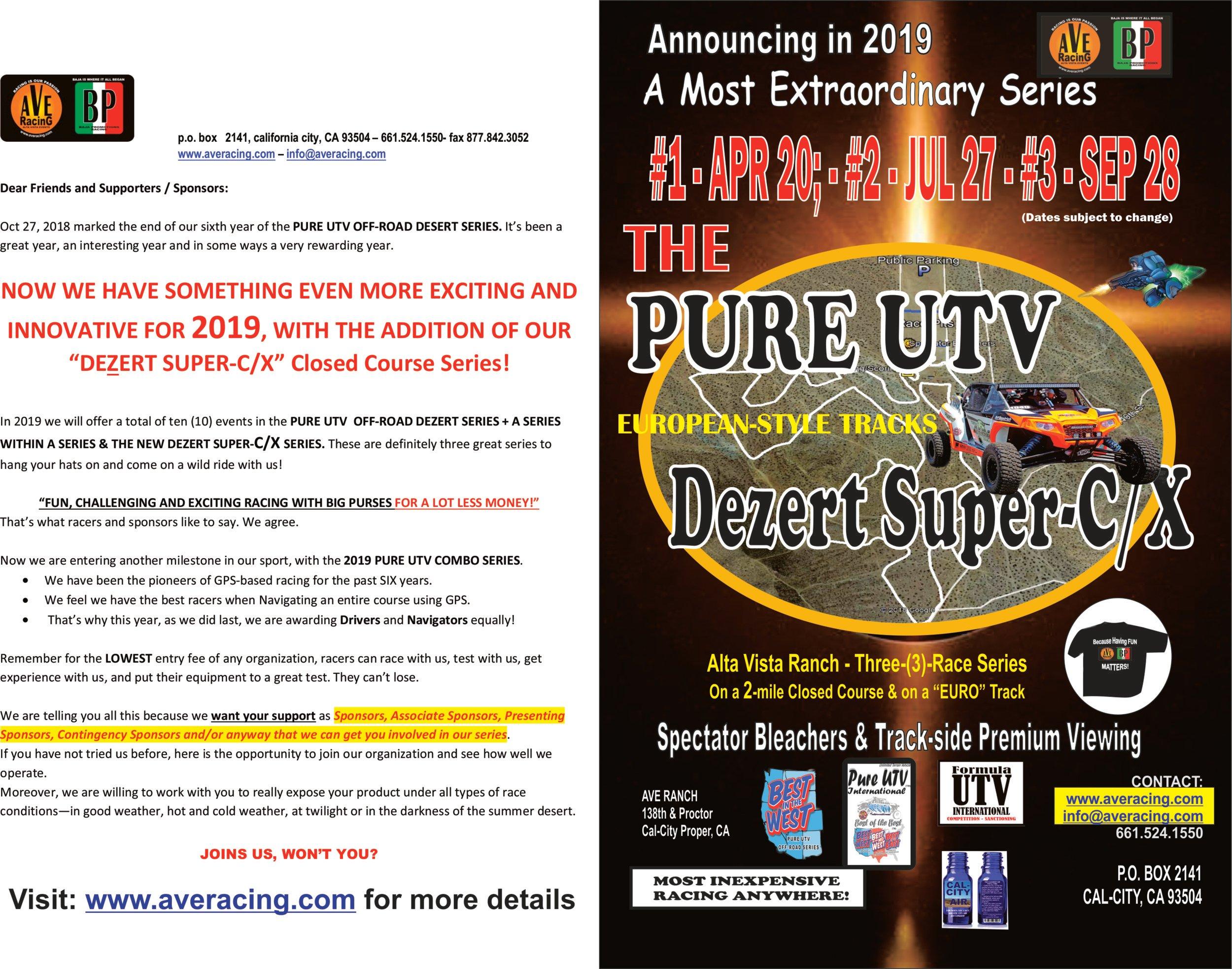 19-POLARIS-PURE-UTV-Dez&Super-C-BROCHURE-Parker-PAGE2-Jan8.jpg