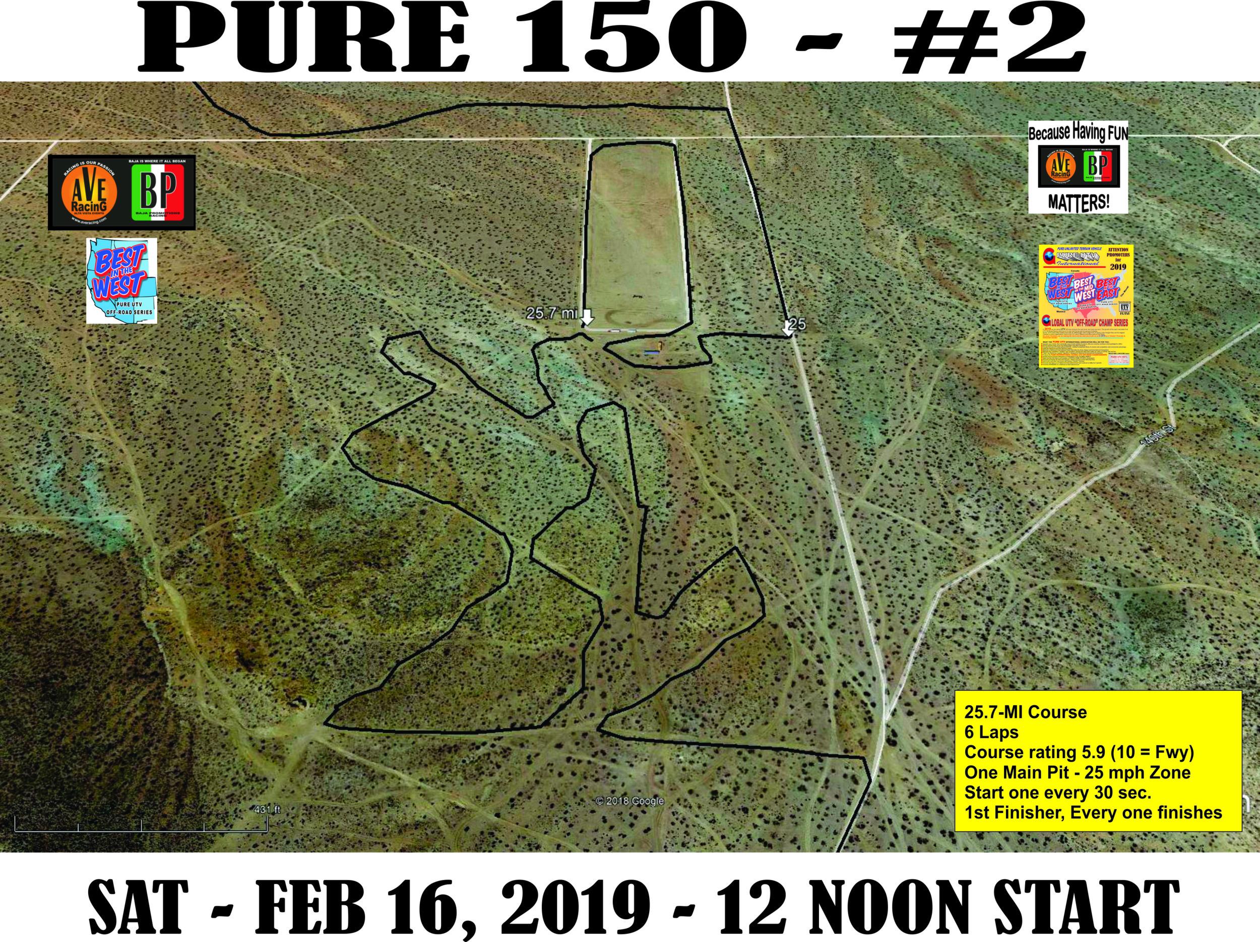 19-P150-#2-S-F&Pits-Jan31.jpg