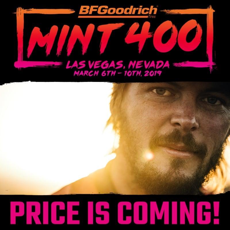 2019_Mint_400_Price_Is_Coming_1000x1000.jpg.jpeg