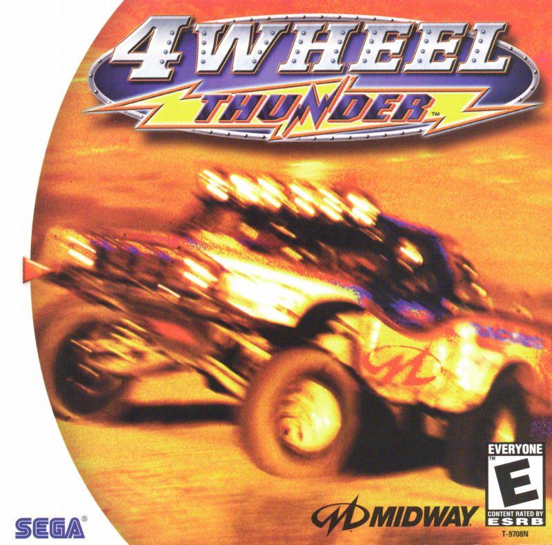 150984-4-wheel-thunder-dreamcast-front-cover.jpg